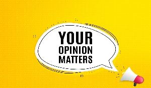 Your Opinion Matters JPEG