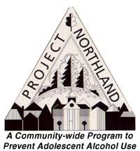 Project Northland A Community-Wide Program to Prevent Adolescent Alcohol Use
